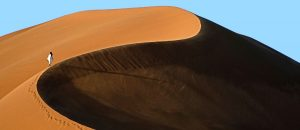 9-Day Desert and Imperial Cities Tour from Casablanca